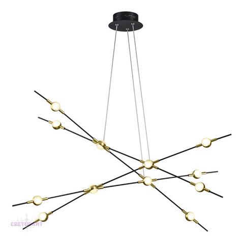 Подвесной светильник 3906/48WL серии COSTELLA