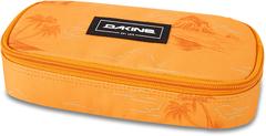 Сумочка для аксессуаров Dakine School Case Oceanfront