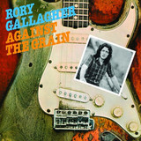 Rory Gallagher / Against The Grain (LP)