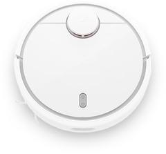 Робот-пылесос Xiaomi Mi Robot Vacuum Cleaner (CN)