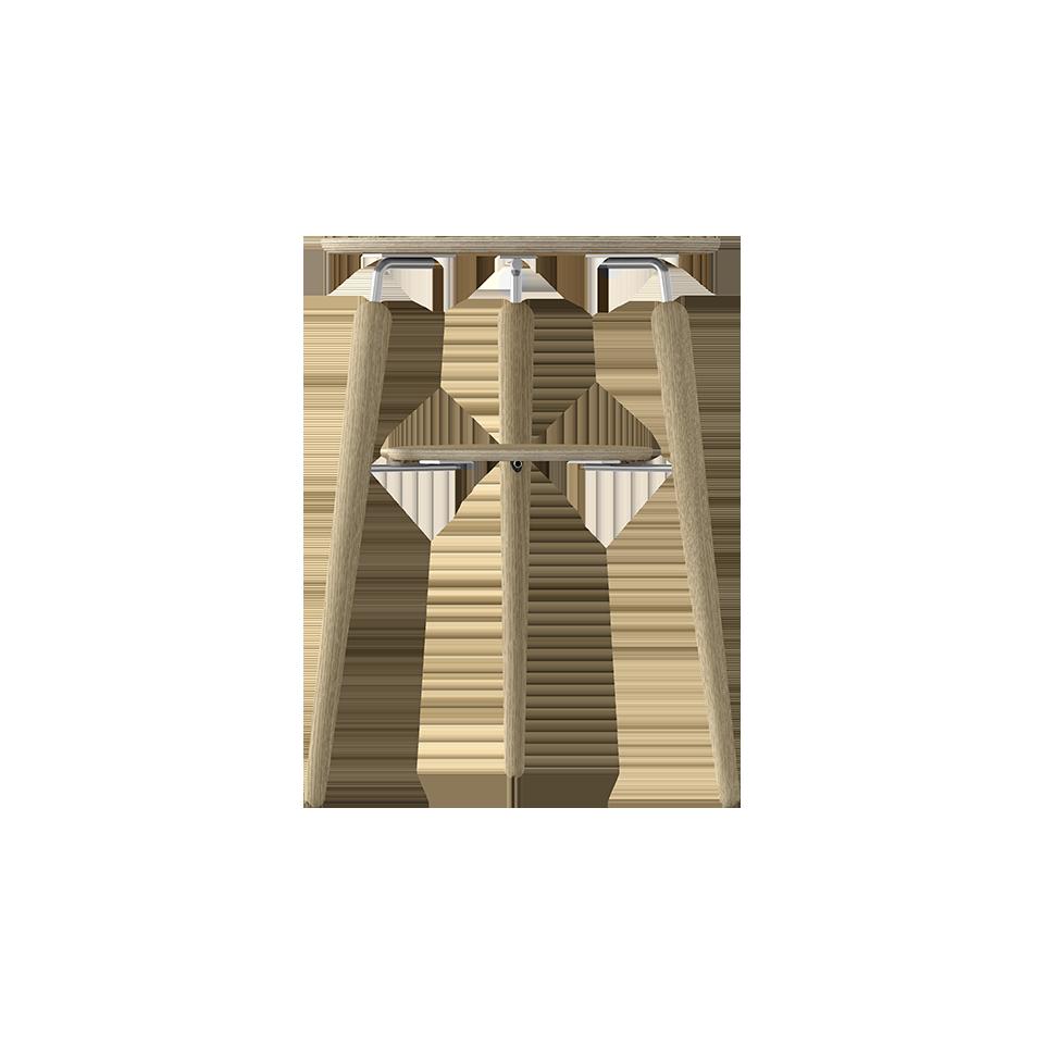Приставной столик My Spot - вид 6
