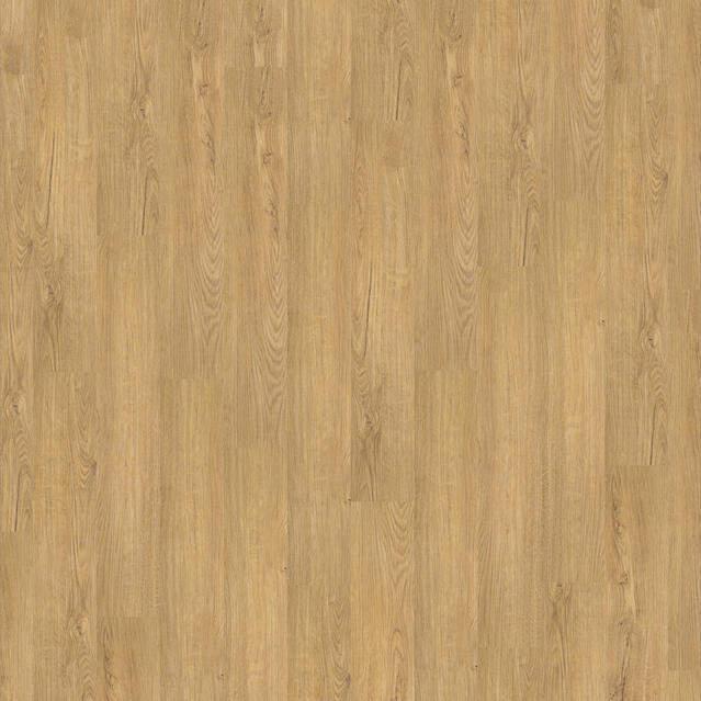 Tarkett Клеевая плитка ПВХ Tarkett NEW AGE Соул 914,4 x 152,4 x 2,1 мм 8000e56e699e424794d05d29310c5fc0.jpg