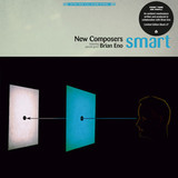 New Composers feat. Brian Eno / Smart (LP)