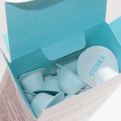 Энзимная пудра для мягкого очищения кожи COSRX Low pH Centella Cleansing Powder 0,4