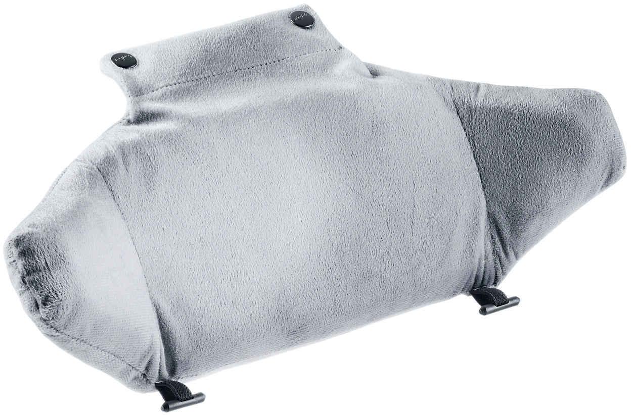 Новинки Подголовник Deuter KC Chin Pad Grey(2021) 3690221-4003-KCChinPad_grey-D-0.jpg