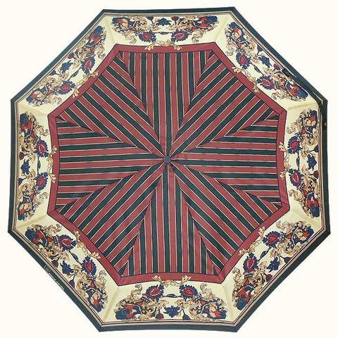 Зонт женский -престижная коллекция