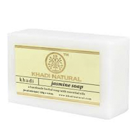 https://static-sl.insales.ru/images/products/1/1436/153421212/jasmine_soap.jpg