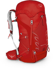 Рюкзак Osprey Talon 44 Martian Red