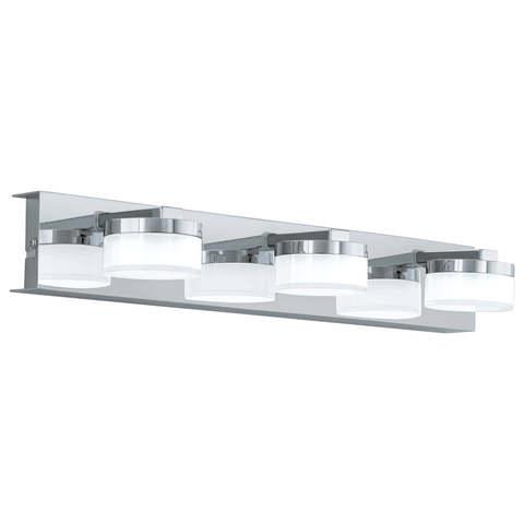 Бра светодиодное для ванной комнаты влагозащищенное Eglo ROMENDO 94653