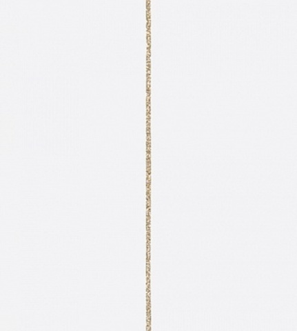 ARTEX Лента клейкая бронза 1мм 07420002