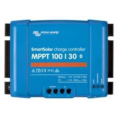 Контроллер заряда Victron Energy SmartSolar MPPT 100/30