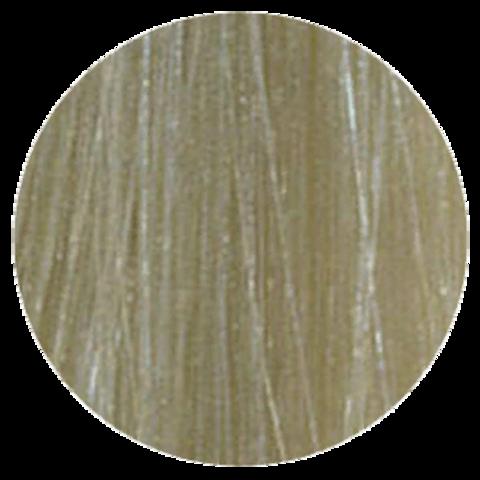 L'Oreal Professionnel Luo Color 10.23 (Светлый блондин перламутрово-золотистый) - Краска для волос