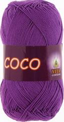 коко-3888-лиловый