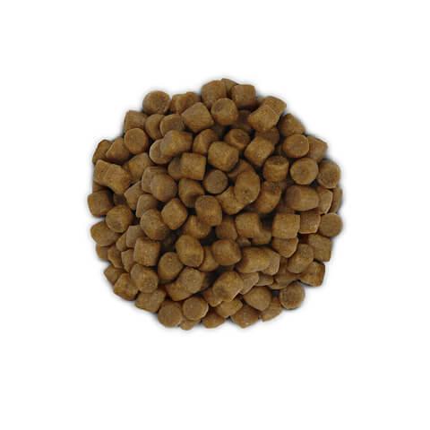 купить хиллс Hill's™ Prescription Diet™ Feline s/d™ Urinary Care with Chicken сухой корм для взрослых кошек, диетический рацион при МКБ (струвиты)