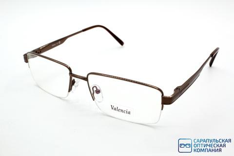 Оправа VALENCIA V31050