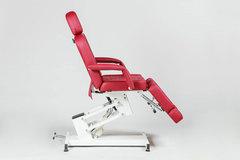Педикюрное кресло SD-3706 1 мотор