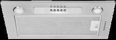 Вытяжка Kuppersberg Inlinea 52 LX