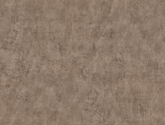Велюр Titanium (Титаниум) 290