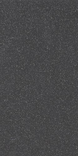 ZEUS 198x98x15 черный