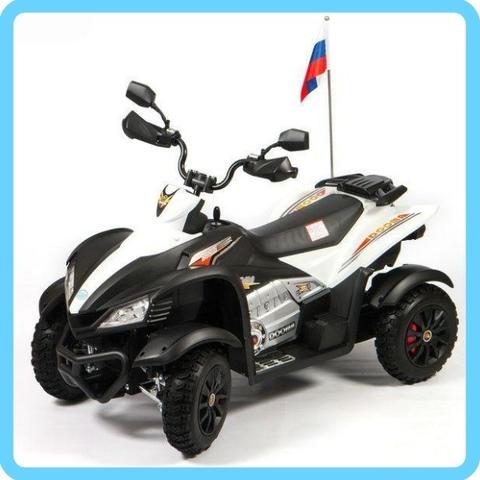 Квадроцикл Dooma DMD-268A