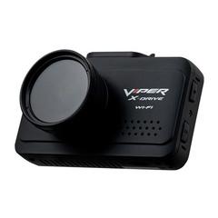Видеорегистратор Viper X-Drive