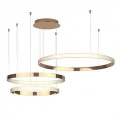 светильник Ring LED 3