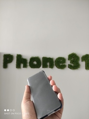 Realme 7 5G (6/128)