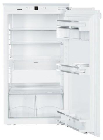 Встраиваемый однокамерный холодильник Liebherr IK 1960