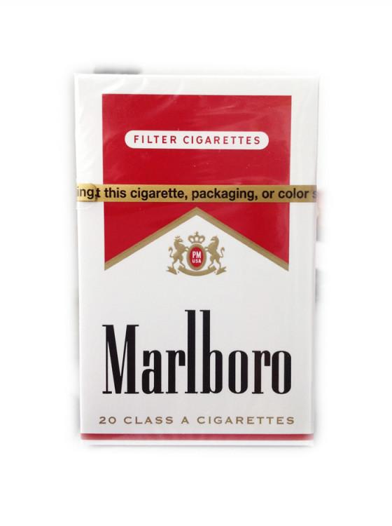 Мальборо сигареты американские купить в розницу в москве табак оптом serbetli