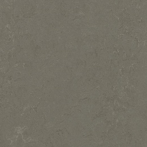 Мармолеум замковый Forbo Marmoleum Click Square 300*300 333723 Nebula