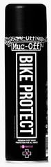 Полироль защитная Muc-Off Bike Protect 500ml