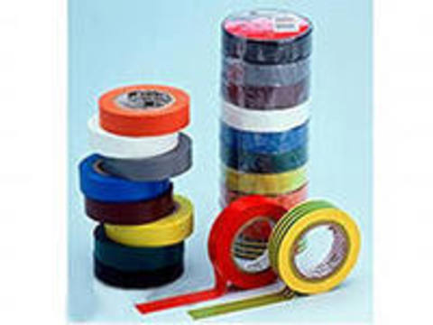 Изолента 3М Temflex™ 1300, цветная, 15мм * 10м