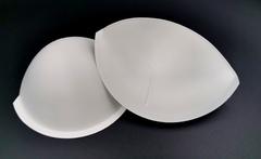 Чашки, БАЛКОНЕТ, пуш-ап, молоко, (Арт: ВС45-004.75В), 70С, 75В, 80А