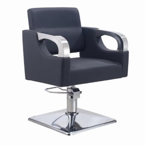 Парикмахерское кресло Марвин