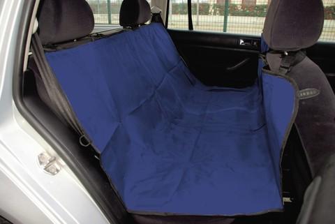 Camon Walky Seat-Cover Чехол для задних сидений нейлоновый