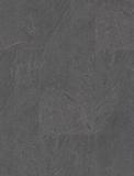 Ламинат Pergo Сланец Средне-Серый L0320-01779