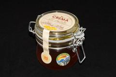 Натуральный горный алтайский мед 250 г