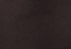 Искусственная кожа Boom (Бум) blackberry