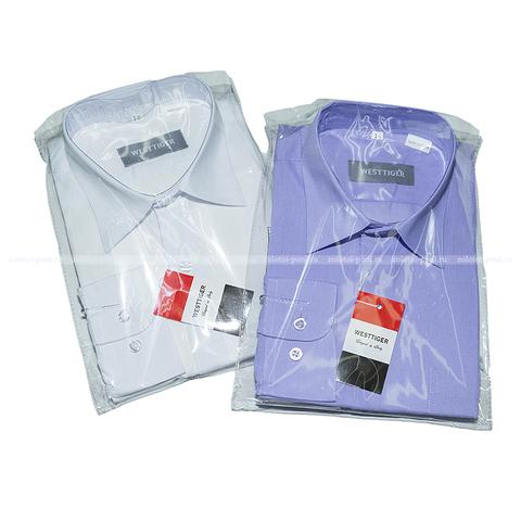 Рубашка (116-164) 5.6.Г25