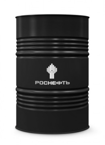 Rosneft Revolux D3 5W-40 CI-4