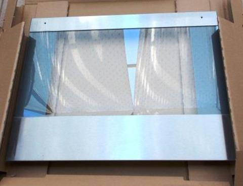 Стекло дверки духовки Электролюкс 3874970753