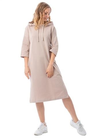 LS.1054-1FPD10 Платье