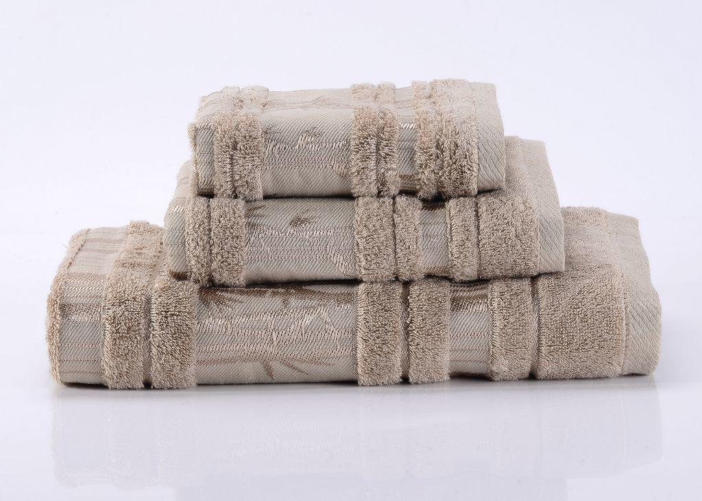 Полотенца Bamboo CL-4  розовое бамбуковое махровое  полотенце Valtery 19336_bamboo-cl-5-polotentse-bannoe.jpg