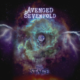 Avenged Sevenfold / The Stage (2LP)