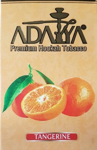 Табак Adalya Tangerine (Мандарин) 50 г