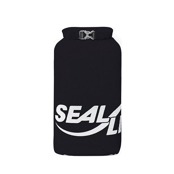 Гермомешок Blocker Dry Sack 5л