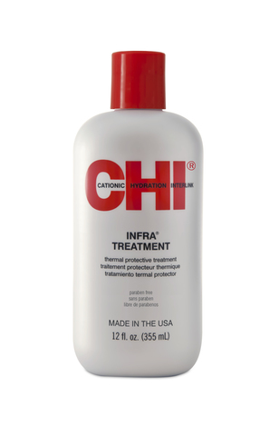 Кондиционер CHI Infra Treatment