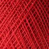 Пряжа YarnArt Canaris 6328 (Красный)
