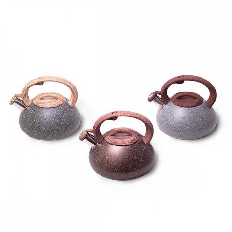 Чайник Kamille KM-0680 2,5 л