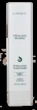 Healing Nourish Stimulating Conditioner Кондиционер для восстановления и стимулирования роста волос 250 мл